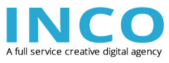 INCO Digital - A full service creative digital agency